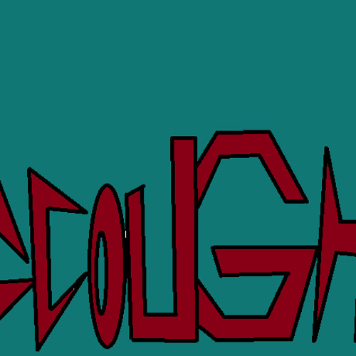 Vonscoughski's avatar
