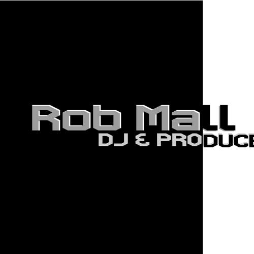 Rob Mall's avatar