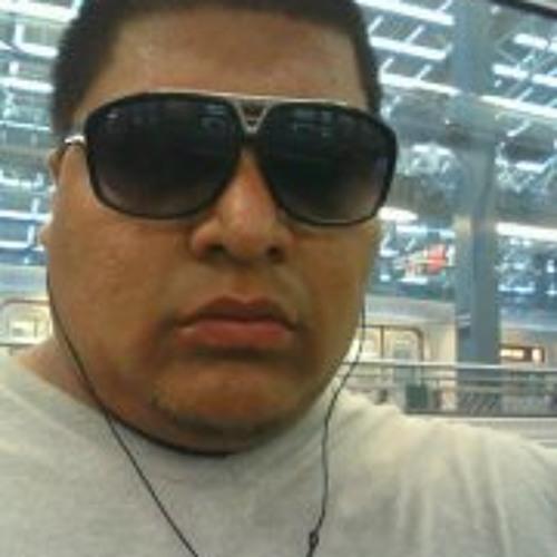 Marco Gutierrez 17's avatar