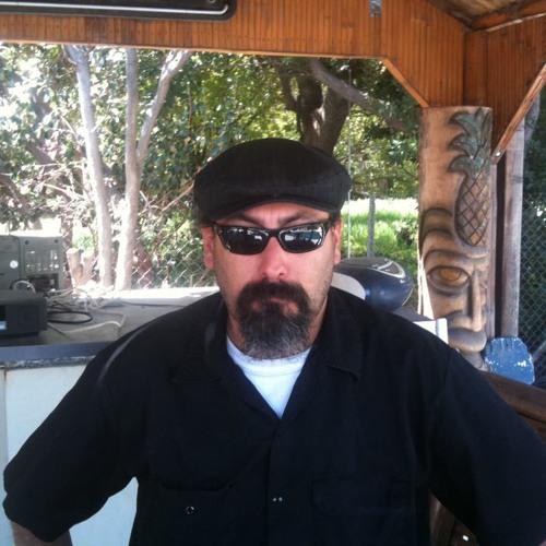 sfvsleevo's avatar