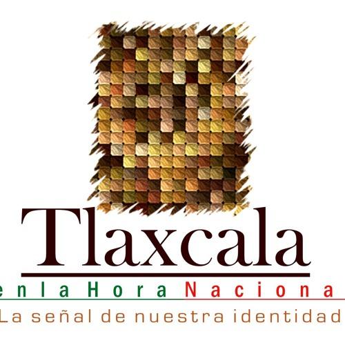 tlaxcalaenlahoranacional's avatar