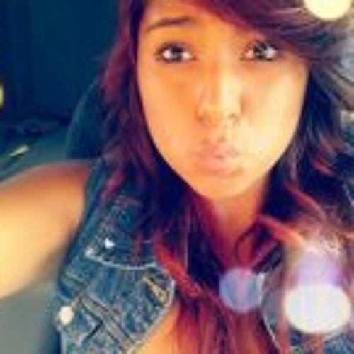pixie''s avatar