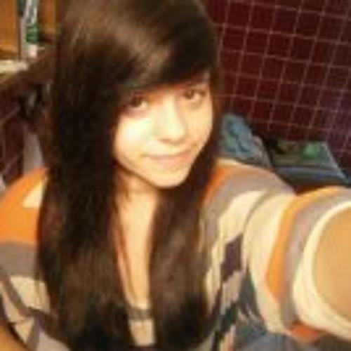Lara Namikaze's avatar