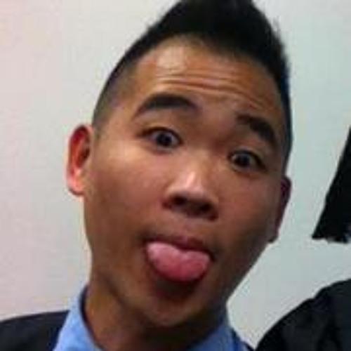 Sam Li 7's avatar
