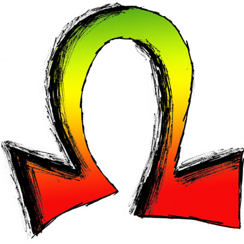 The Ohmz's avatar