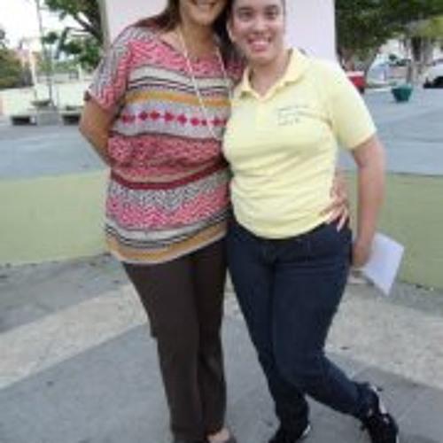 Lizzy M. Santos Pérez's avatar