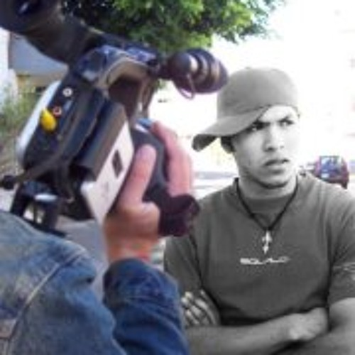 Erik Espinosa Martinez's avatar