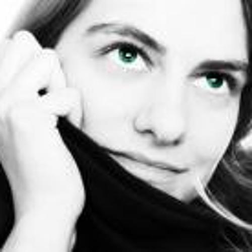 Jenne Damas's avatar