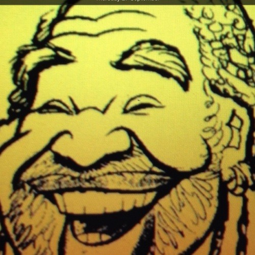 antiguajoe's avatar