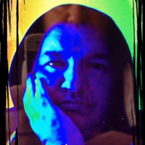 DrZ StudioS's avatar