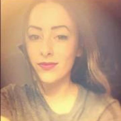 Mia Davison's avatar