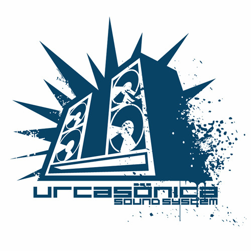 Urcasonica's avatar