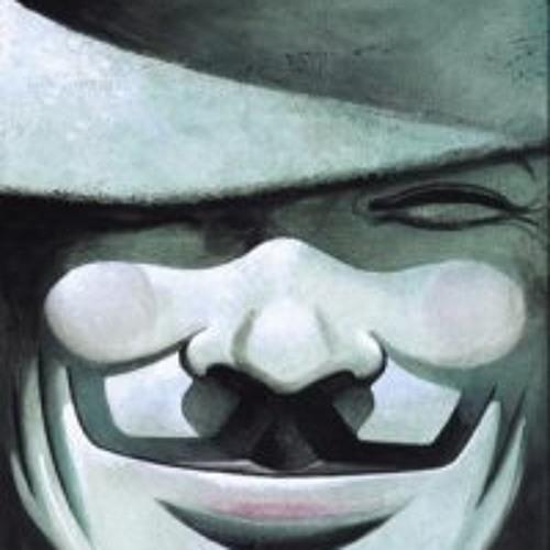 John Kilcar's avatar