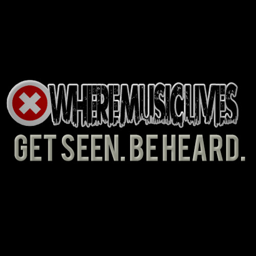 wheremusiclives's avatar