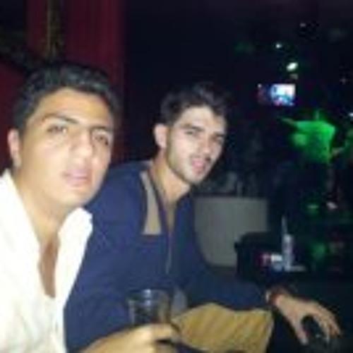 Aymen Allouch's avatar