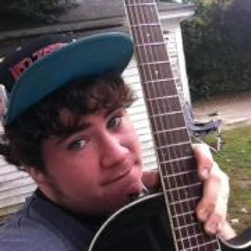 Brad Dipalma's avatar