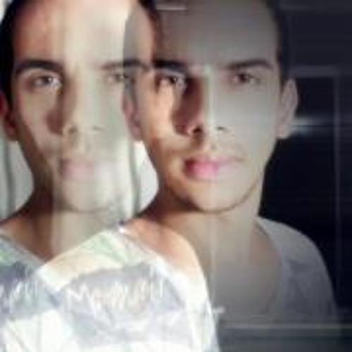 Jarbas Souza Guimaraes's avatar