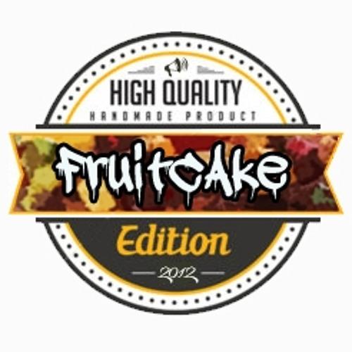 Fruitcake's avatar