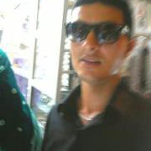 Aziz Anjolox's avatar