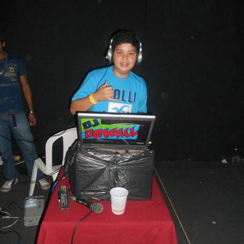 DJ Almondegas's avatar