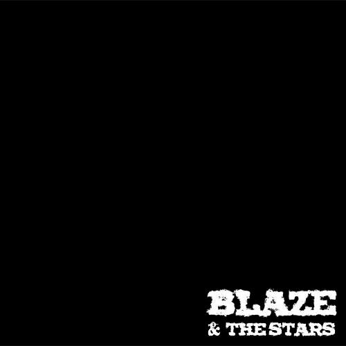 Blaze & The Stars's avatar