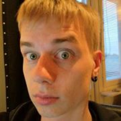 Rasmus Dunder's avatar