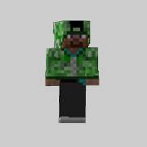 Jeffrey Rock 1's avatar