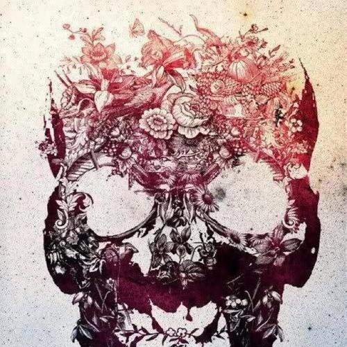 SkullsDiamond's avatar