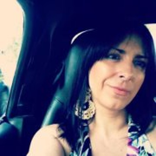 Donatella Del Nero's avatar