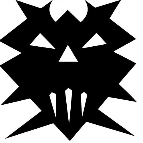 mutants child's avatar