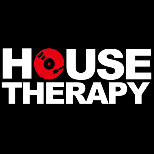 House Therapy's avatar