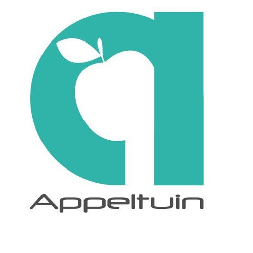Appeltuin's avatar