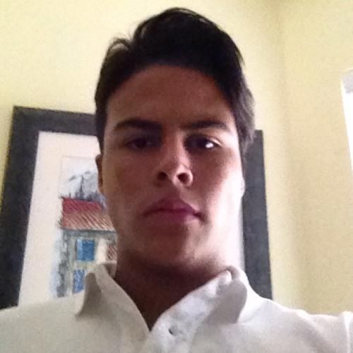 SnrFalcon's avatar