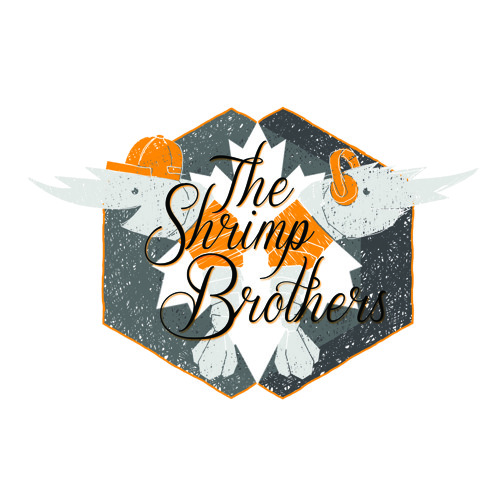 The Shrimp Brothers's avatar