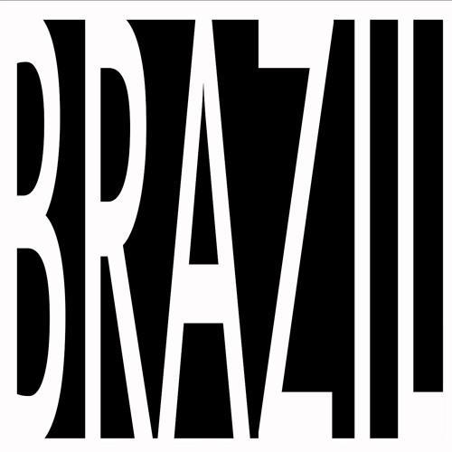 Brazil's avatar