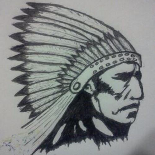 ChiefGang's avatar