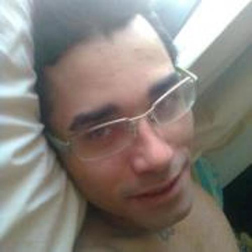 DANI SIMAO's avatar