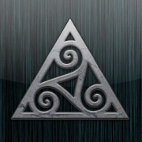 Riverlust's avatar
