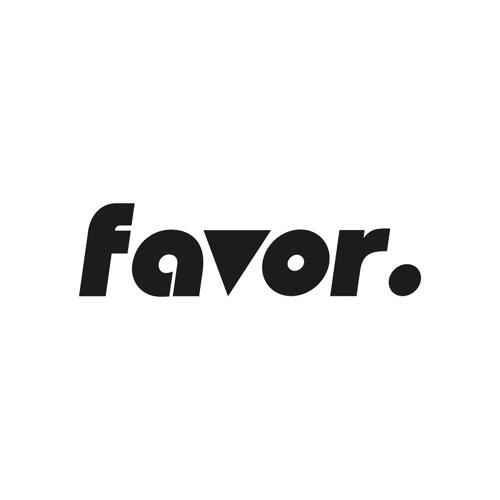 favor.'s avatar