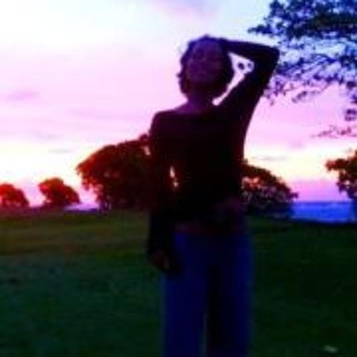 Jennifer Barker 3's avatar