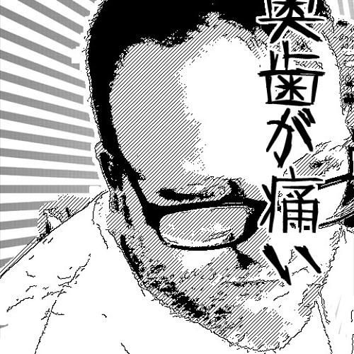 D3Wb's avatar