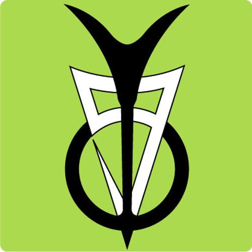 YgO - virtual band's avatar