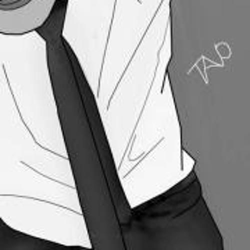 Tavoohoh's avatar