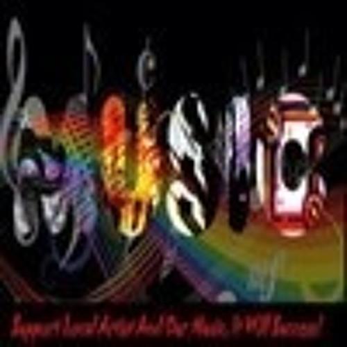 Support Bruneian Artists!'s avatar