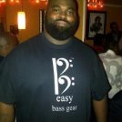 Myron Bennell Carroll's avatar