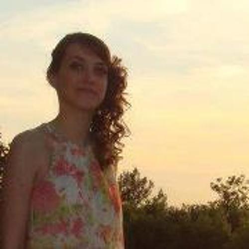 Natalia Yo's avatar