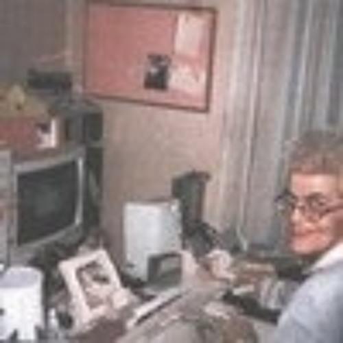 Birgitte Jensen's avatar