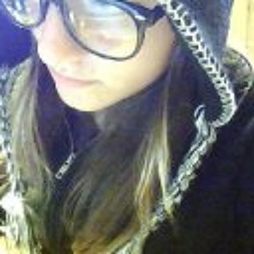Sarah Holyak's avatar