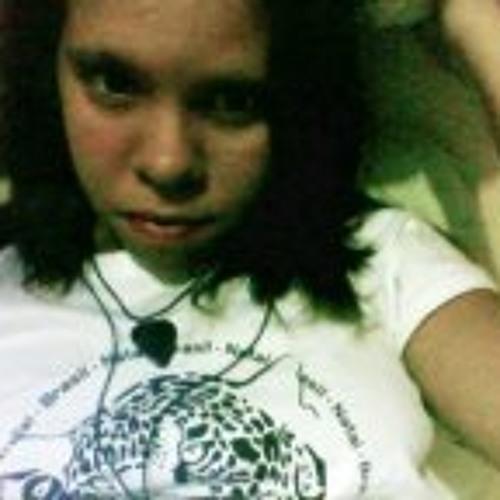 Alessandra Beatrice's avatar