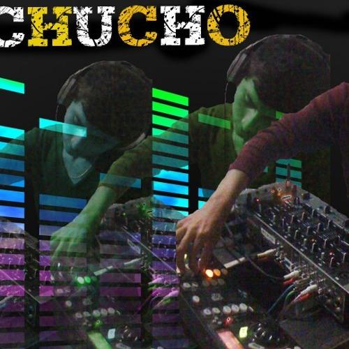 DJ-CHUCHO-((Jesus Yama))'s avatar